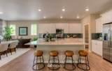 1137 Baker Heights (Homesite 116) Loop - Photo 5