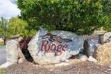 220 Ridge Rd. - Photo 15