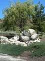 220 Ridge Rd. - Photo 4