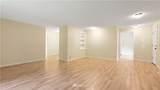 12036 156th Avenue - Photo 8