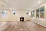30144 57th Place - Photo 12