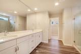 30144 57th Place - Photo 13
