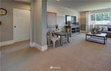 30144 57th Place - Photo 15