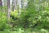 20 Beaver Place - Photo 1