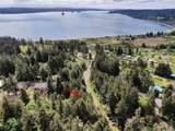 2671 Harbor Estates Road - Photo 15