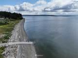 2671 Harbor Estates Road - Photo 17
