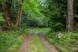 5208 Lackey Road - Photo 4