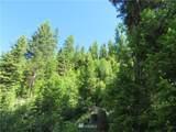 78 East Fork Cougar Creek Road - Photo 3