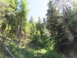 78 East Fork Cougar Creek Road - Photo 8