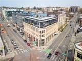 1408 12th Avenue - Photo 2