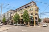 1408 12th Avenue - Photo 25