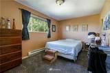 8429 Vistarama Avenue - Photo 10