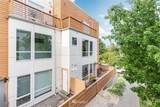 1026 Terrace Street - Photo 36