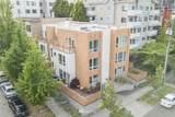 1026 Terrace Street - Photo 37
