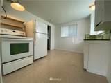 9761 3rd Avenue - Photo 4