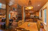 4650 Navarre Coulee Road - Photo 14