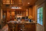 4650 Navarre Coulee Road - Photo 15