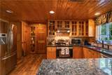 4650 Navarre Coulee Road - Photo 16