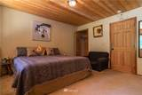 4650 Navarre Coulee Road - Photo 19