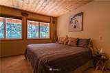 4650 Navarre Coulee Road - Photo 20