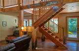 4650 Navarre Coulee Road - Photo 10
