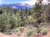0 Halvorson Canyon - Photo 4