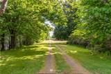 429 Frostad Road - Photo 27