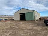 6690 Lower Green Canyon Road - Photo 11