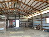 6690 Lower Green Canyon Road - Photo 13
