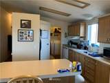 6690 Lower Green Canyon Road - Photo 17