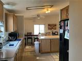 6690 Lower Green Canyon Road - Photo 18