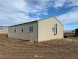 6690 Lower Green Canyon Road - Photo 8