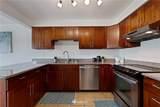 9016 25th Avenue - Photo 13