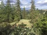 36153 Western Pine Drive - Photo 13