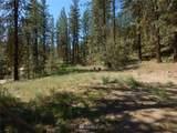 36153 Western Pine Drive - Photo 17