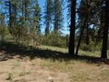 36153 Western Pine Drive - Photo 18
