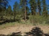 36153 Western Pine Drive - Photo 19