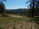 36153 Western Pine Drive - Photo 20