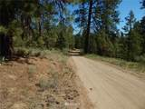 36153 Western Pine Drive - Photo 22