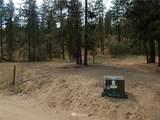 36153 Western Pine Drive - Photo 4