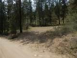 36153 Western Pine Drive - Photo 5