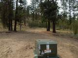 36153 Western Pine Drive - Photo 9