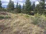 36153 Western Pine Drive - Photo 10