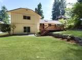 6905 Twin Hills Drive - Photo 16