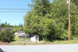 5441 Grapeview Loop Rd - Photo 3