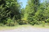 5441 Grapeview Loop Rd - Photo 4