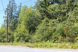 5441 Grapeview Loop Rd - Photo 5