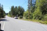 5441 Grapeview Loop Rd - Photo 8