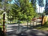 1831 Timberlake Drive - Photo 2