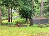 1831 Timberlake Drive - Photo 12